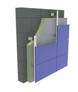 acoustical-wall